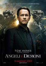 angeli-e-demoni-poster