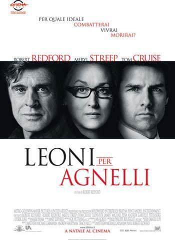 Leoni Per Agnelli