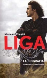 Liga La Biografia