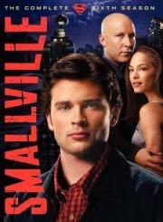 Smallville 6