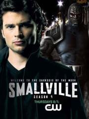 SmallVille 9