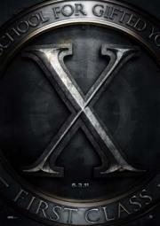 X-Men- L'Inizio