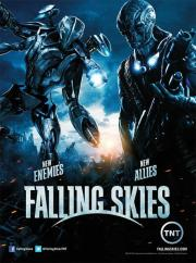 Falling Skies (season 3)