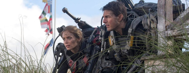 edge-of-tomorrow-immagine-post-02