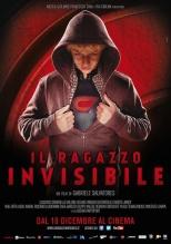 Il ragazzo invisibile (2014)