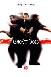 Ghost Dog - Il codice del samurai (1999)
