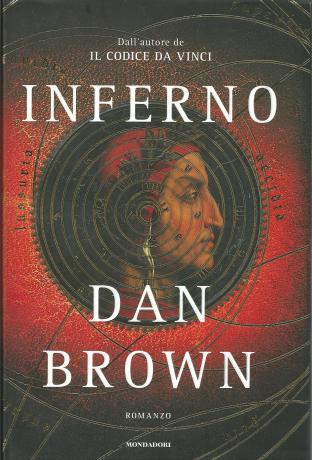 Inferno (Dan Brown)