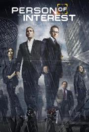 Person of interest (stagione 4 - 2014)