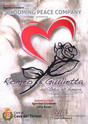 Romeo e Giulietta - Dall'odio all'amore (2014)