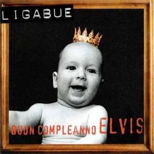 Buon Compleanno Elvis