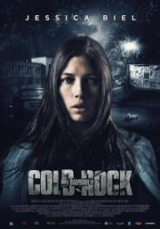 I bambini di Cold Rock (2012)