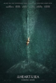 Heart of the sea (2015)