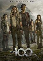 The 100 (season 2)