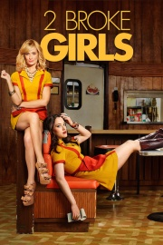 2 Broke Girl (Season 4)