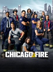 Chicago Fire (season 4)