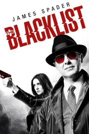 The Blacklist (season 3)