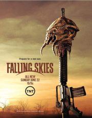Falling Skies (season 4)