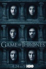 Il trono di spade (season 6)