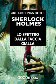Sherlock Holmes - Lo spettro dalla faccia gialla