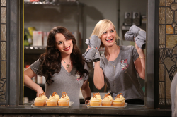 2-broke-girls-img-post