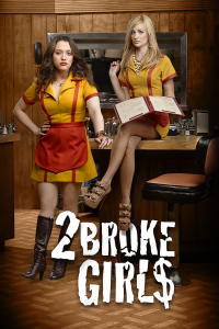2-broke-girls-season-5