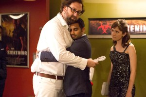 master of none - immagine post