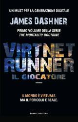 virtner-runner-il-giocatore-2013