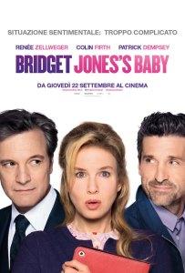bridget-joness-baby-poster