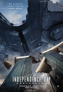 independence-day-rigenerazione-poster