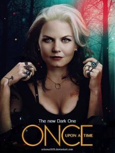 once-upon-a-time-5-poster