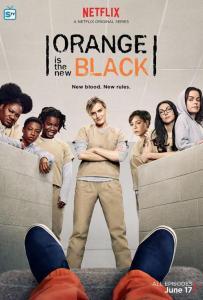 orange-is-the-new-black-4-poster