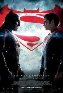 batman-v-superman-dawn-of-justice-poster