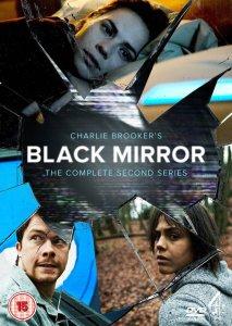 black-mirror-2-poster