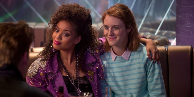 black-mirror-3-episodio-4-san-junipero