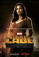 luke-cage-poster-claire