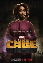 luke-cage-poster-mariah