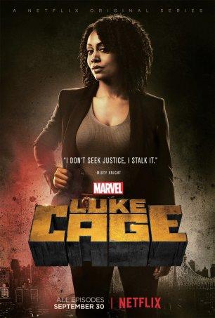 luke-cage-poster-misty