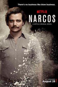 narcos-2-poster