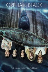 orphan-black-3-e-4-poster