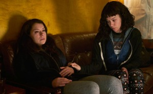 orphan-black-immagine-post