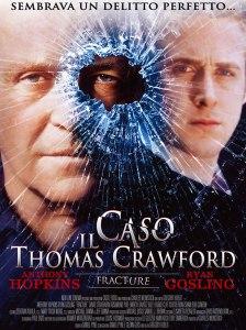 il-caso-di-thomas-crawford-poster
