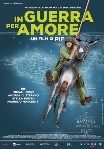 in-guerra-per-amore-poster