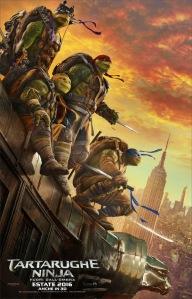 tartarughe-ninja-fuori-dall-ombra-poster