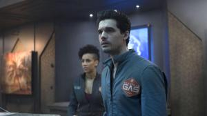 the-expanse-immagine-post