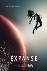 the-expanse-poster