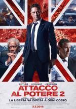 attacco-al-potere-2-poster