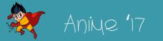 bga-2017_anime-17