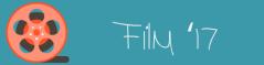bga-2017_film-17