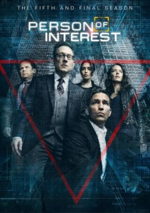 person-of-interest-5-poster