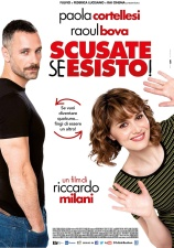 Voto 5/5 - visto in Home Video
